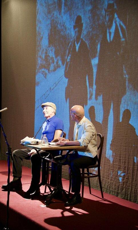 théâtre 80 ans - 4 (1)