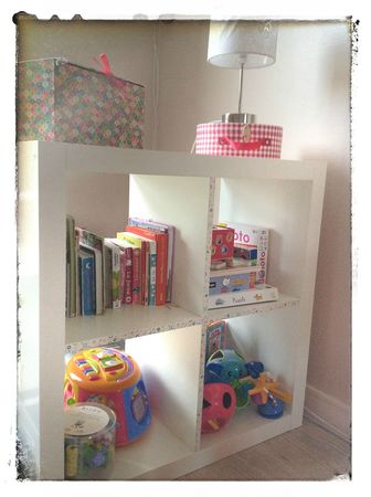 masking tape chambre val