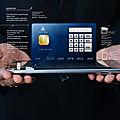 Bankoverschrijving online