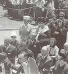 1962_08_08_enterrement_ceremonie_030_1