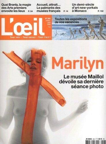 2004-07-l_oeil-france