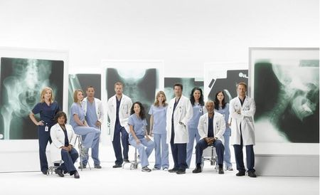 Greys_Anatomy_Season_6