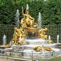 Versailles 157