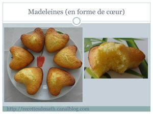 Diapositive178 madeleines
