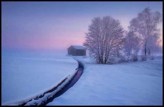 paysage_hiver_9