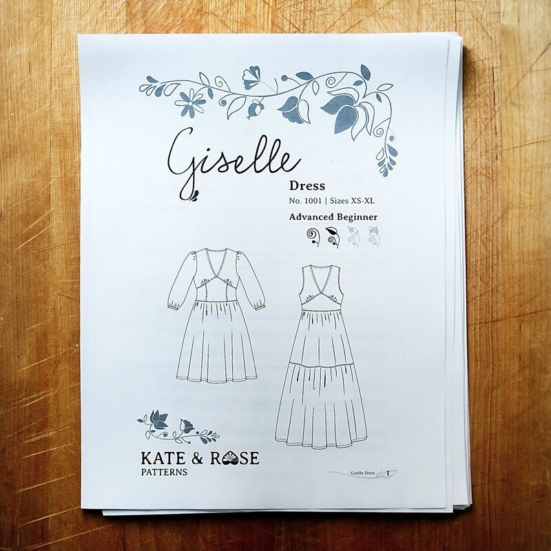 Giselle1_small