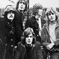Pink Floyd en 1968