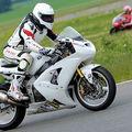 Moto-Expert-St-Quentin-Clastres-102
