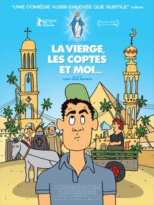 la_vierge_les_coptes