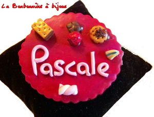pascale 1200 bis