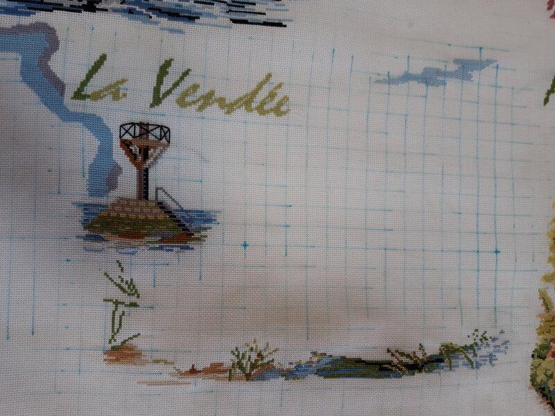 Vendée 2