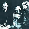 1990s-goodbye_mr_mackenzie-on_stage-1-1