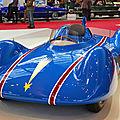 Renault Etoile filante_11 - 1956 [F] HL_GF