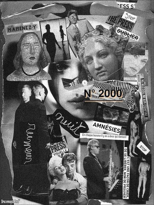 amnésies grises200
