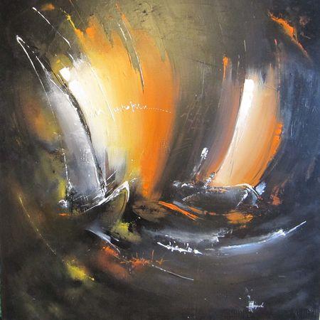 Abstrait_2