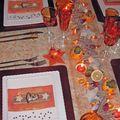 noel orange 029_modifié-1