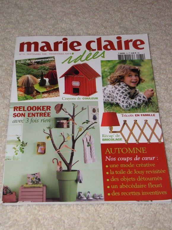 Marie_Claire_de_septembre_2009