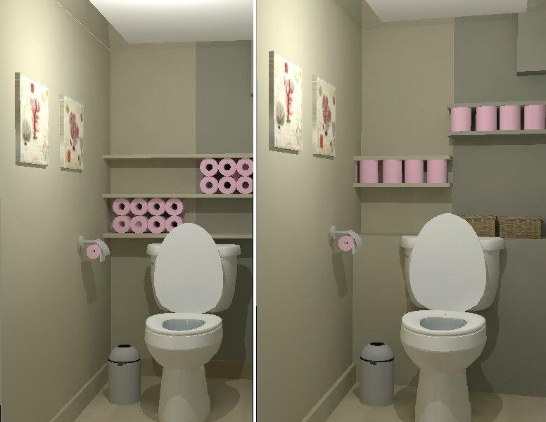 deco-toilettes-zen-graphique-gris