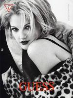 drew_barrymore-1993-by_wayne_maser-guess-with_werner-9-1-2_guess