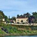 Sur la Garonne 26 septembre 2015 SANDRINE (53)