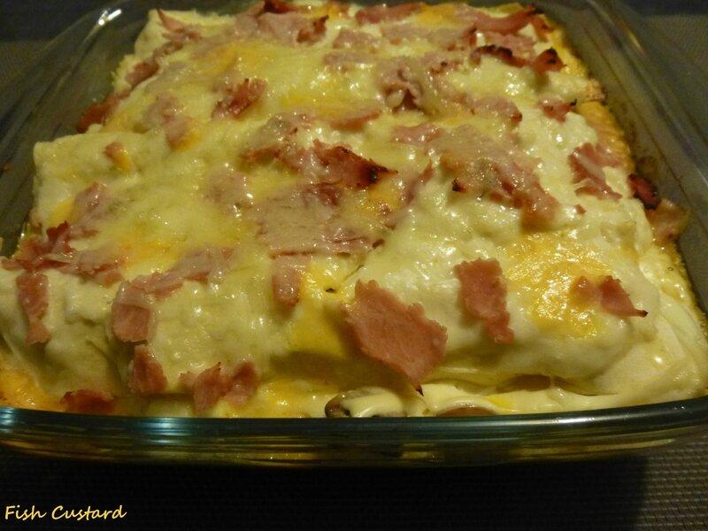 Croque-lasagnes (3)
