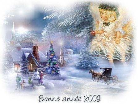 bonne_annee_2008_hivers_joliecarte8