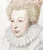 Margueritev2