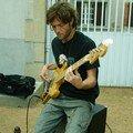 fete de la musique (leti) 006