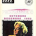 1992-09-cine_club_l_hospitalet-espagne