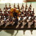 [wip] the last of the prussians