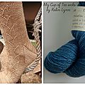 1-cup_of_tea_socks-montage