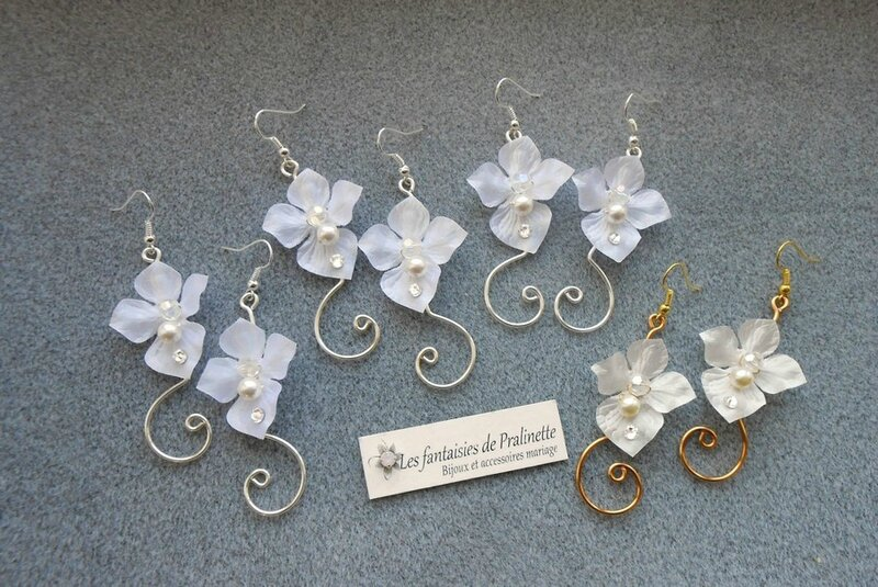 bijoux-mariage-boucles-d-oreilles-ciara