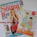 Les magazines en australie