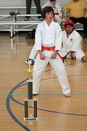 Tournoi_karate_12