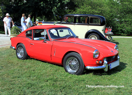 Triumph_GT6_MKI_coup__de_1968__34_me_Internationales_Oldtimer_meeting_de_Baden_Baden__01