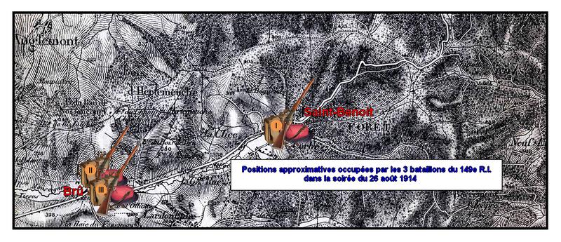 Carte_3_journee_du_26_aout_1914