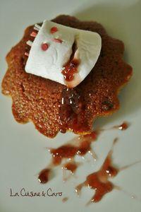 chamallow_cake_gateau_betterave_sucre_halloween