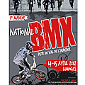 2012-d National BMX Limoges 14-1( avril 2012
