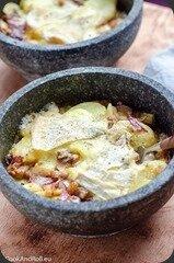 Tartiflette-bowl-dolsot-17