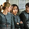 Divergent Movie03 HQ
