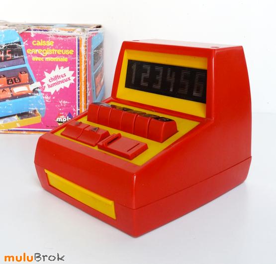 Caisse-enregistreuse-MOB-1-muluBrok-Jouet-Vintage