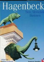 HagenbeckTiere-Menschen-Illusionen-Beiträge-von-Ernst-Günther-Gisela