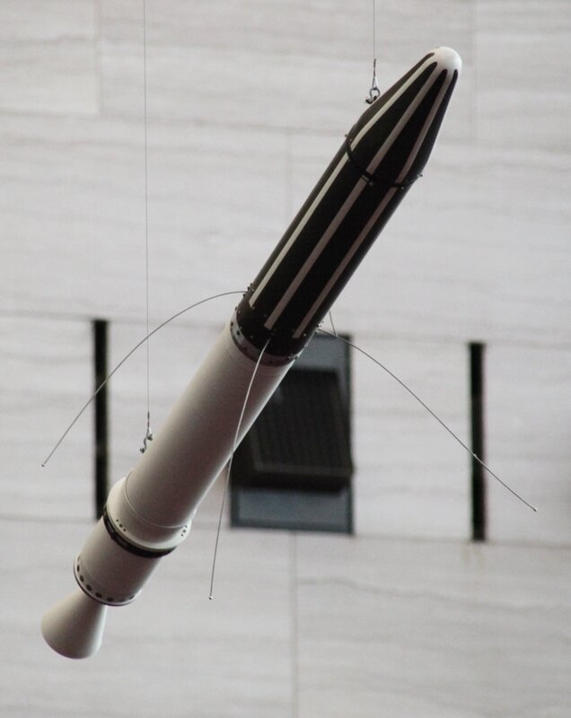 Explorer_1_a_-_Smithsonian_Air_and_Space_Museum_-_2012-05-15