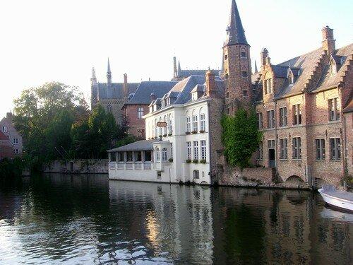 Bruges 092