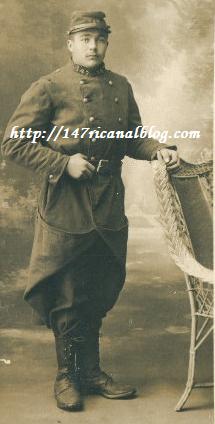 MOREAU Gustave