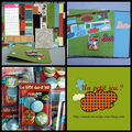 {blog candy chez carnet de scrap}