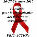 Fric-action