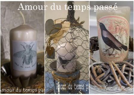 velin_24_Amour_du_temps_pass__v_ro