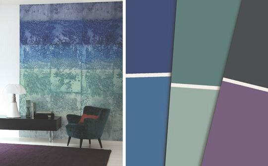 le-salon-se-met-au-papier-peint-bleu-et-vert_5012925