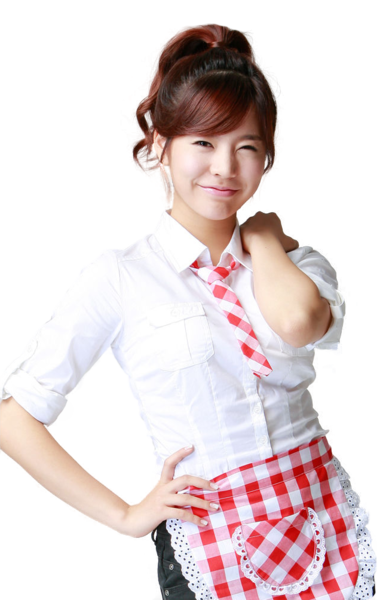 sunny__snsd__png__render__by_sellscarol-d60g87r